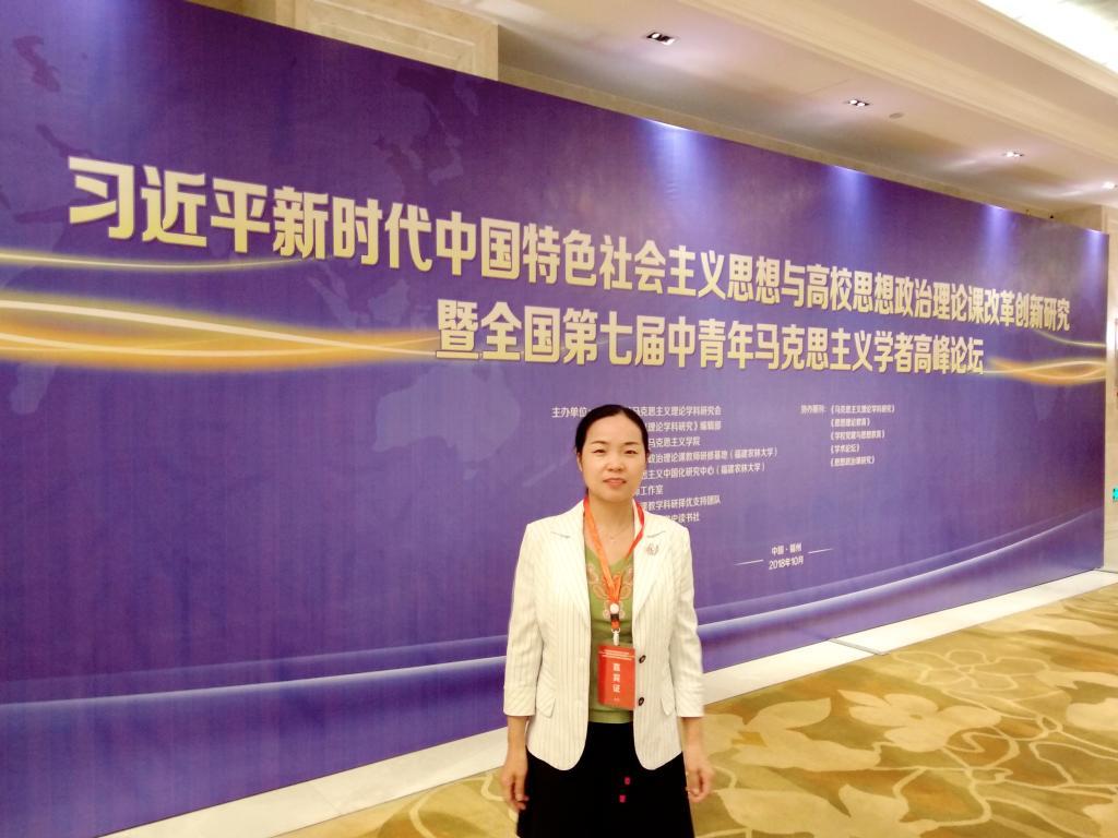 武汉工程大学自考